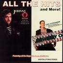All The Hits And More ! thumbnail