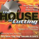 The House Of Cutting thumbnail