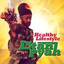 Healthy Lifestyle thumbnail