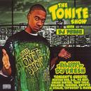 The Tonite Show (Explicit) thumbnail