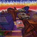 Flyday thumbnail