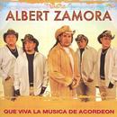 Que Viva La Musica De Acordeon thumbnail