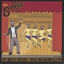 The Show thumbnail