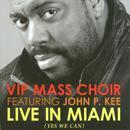 Live In Miami thumbnail