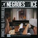 Negroes On Ice thumbnail