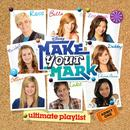 Make Your Mark: Ultimate Playlist thumbnail