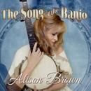 The Song Of The Banjo thumbnail