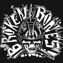 Bones Club: The Best Of Broken Bones thumbnail