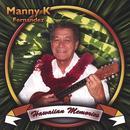 Hawaiian Memories thumbnail