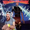 Yea Big And Kid Static thumbnail