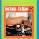 Soul Sauce thumbnail