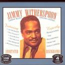 Urban Blues Singing Legend thumbnail