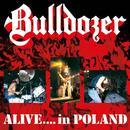 Alive ... In Poland thumbnail