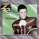 Pedro Fernandez Serie 32 thumbnail