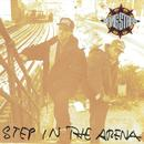 Step In The Arena thumbnail