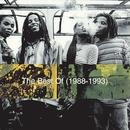 The Best Of Ziggy Marley And The Melody Makers (1988-1993) thumbnail