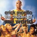 Morillo thumbnail