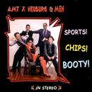Sports! Chips! Booty! thumbnail