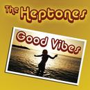 Good Vibes thumbnail