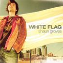 White Flag thumbnail