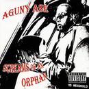 Screams Of An Orphan (Explicit) thumbnail