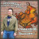 Underdog And Other Stories... thumbnail