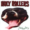 Fabuley thumbnail