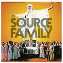 Soundtrack thumbnail