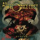 Hunter thumbnail