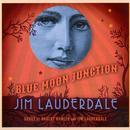 Blue Moon Junction thumbnail