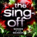 The Sing-Off: Songs Of The Season thumbnail