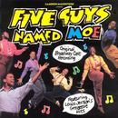 Five Guys Named Moe thumbnail