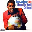 Love Makes The World Go Round thumbnail