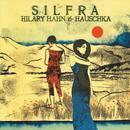 Silfra thumbnail