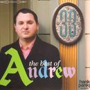 The Best Of Andrew thumbnail