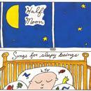 Songs For Sleepy Beings thumbnail