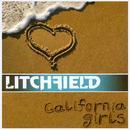 California Girls thumbnail