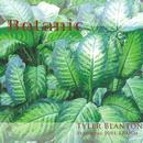 Botanic thumbnail