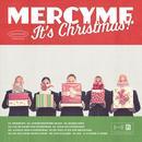 MercyMe It's Christmas! (Single) thumbnail