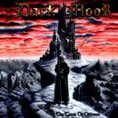 The Gates Of Oblivion thumbnail
