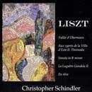 Liszt: Piano Works thumbnail