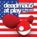 Deadmau5 At Play In The USA Vol. 1 thumbnail