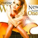 New & Number Ones thumbnail