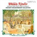Wiener Kinder thumbnail