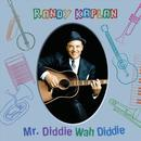Mr. Diddie Wah Diddie thumbnail