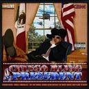 Cingo Bling 4 President (Explicit) thumbnail