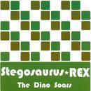 The Dino Soars thumbnail