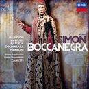 Verdi: Simon Boccanegra thumbnail