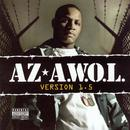 A.W.O.L. Version 1.5 (Explicit) thumbnail