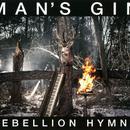 Rebellion Hymns thumbnail